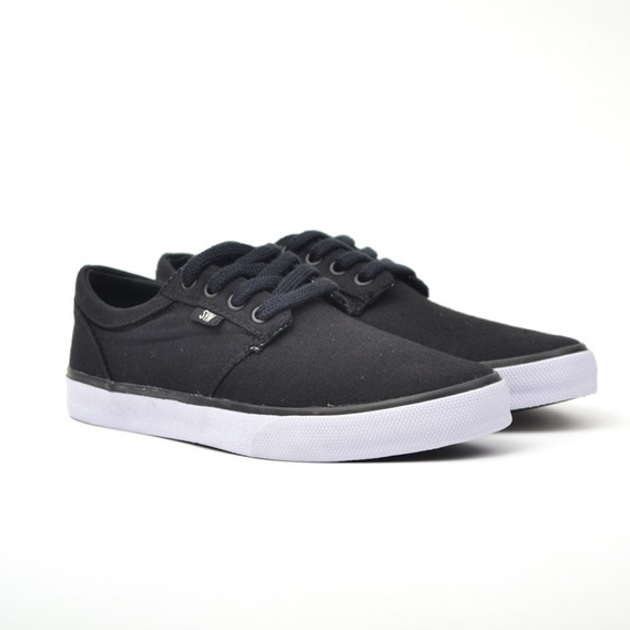 Outlet Zapatillas Unisex Sneakers Skte Urbanas Goma