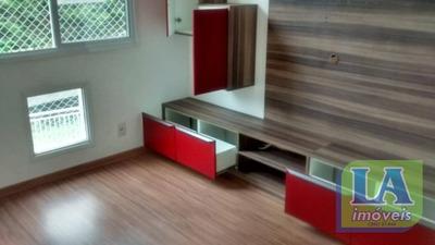 R$ 275.000,00 Apartamento 2 Quartos Mobiliado Vazio, Piratininga, Niterói. - Ap0447
