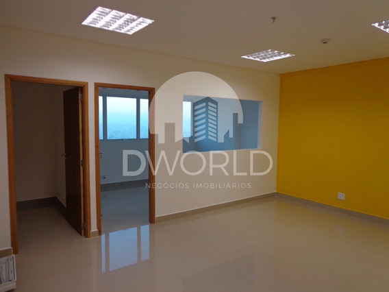 Ideal P/ Investimento - Domo Business Sbc - Sa01517 - 68320683