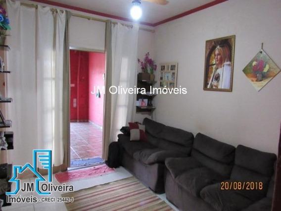 Casa A Venda No Cambuí Itapetininga Sp - Ca00006