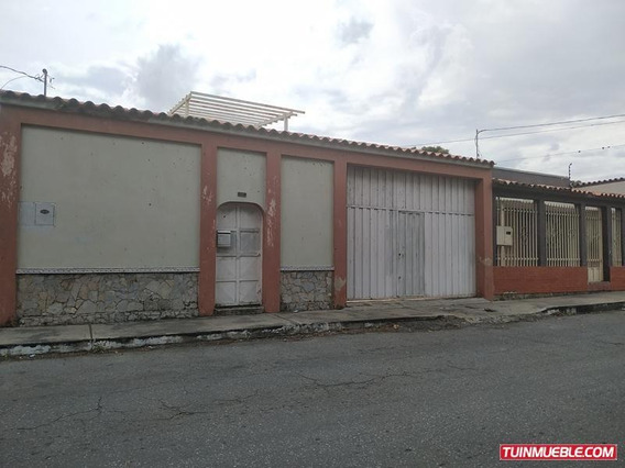 Casas En Alquiler Oeste
