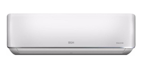 Aire Bgh Bs23cp 2600 W R410 Frío / Calor + Kit Smart