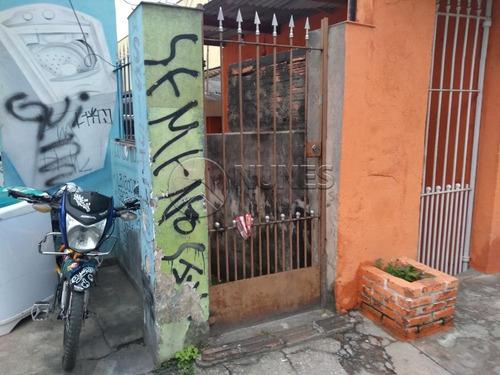 Casas - Ref: L432851