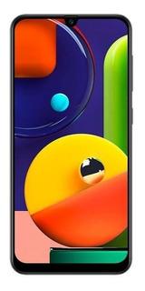 Smartphone Samsung Galaxy A50s Sm-a5070 Eu Dual Sim 128gb
