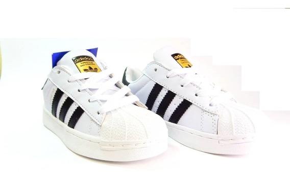 Zapatos Deportivos Para Niños, Unisex!!