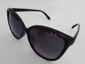 269b5cb3e Oculos Importados Gucci - Óculos no Mercado Livre Brasil