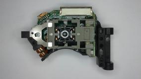 Unidade Otica Sfhd65 Sem Mecânica - 3505