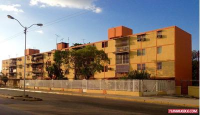 Apartamentos En Alquiler Villa Olimpica