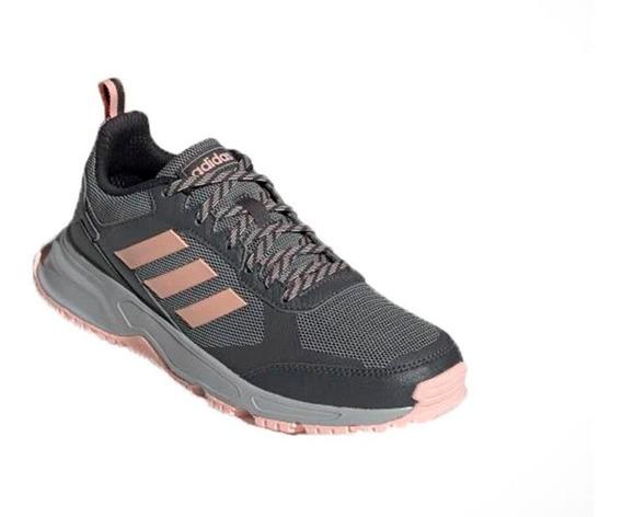Zapatilla adidas Rockadia Trail 3.0 Eg2523
