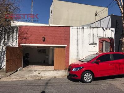 Ref.: 2171 - Casa Comercial Em Jundiaí Para Aluguel - L2171