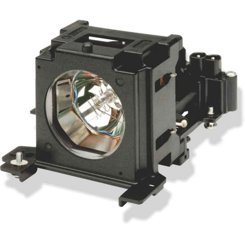 Lampada Para Projetor Hitachi Dt00751 Cp-x260 Cp-x265
