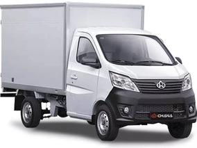 Chana Box Star Box Ok U$s 9.990 Y Cuotas Permuto