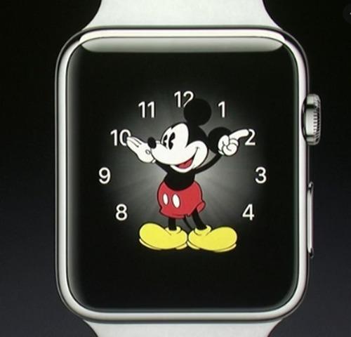 Reloj Inteligente Smartwatch Y Deportivo  Ft50