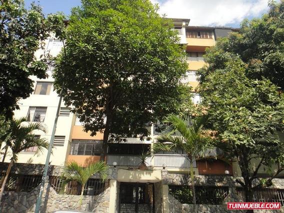 Apartamentos En Venta Mls #18-5837
