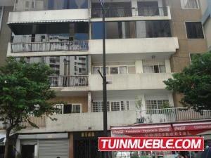 Apartamentos En Venta Inmueblemiranda 18-8500