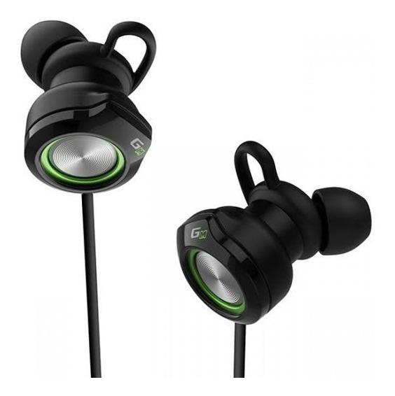 Fone De Ouvido Gamer Edifier Gm3 Se Headset C/ Microfone