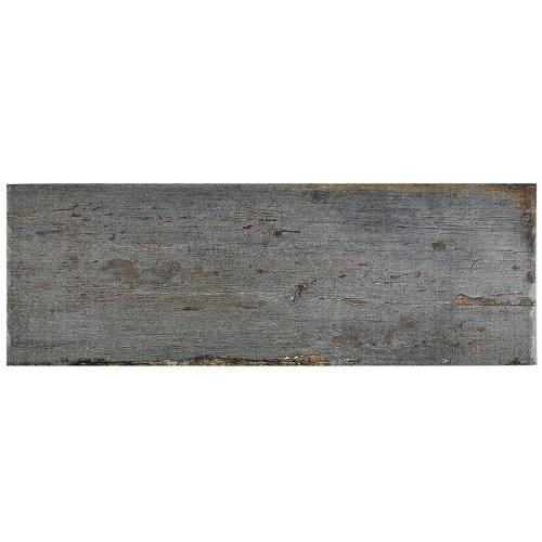 Somertile Fnurt8cn Vintage Porcelain Floor And Wall Tile, 8.