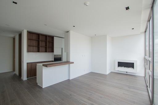 Apartamento En Venta La Cabrera 90-62344