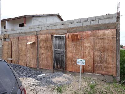 Casa Em Ilha Compridas Barato