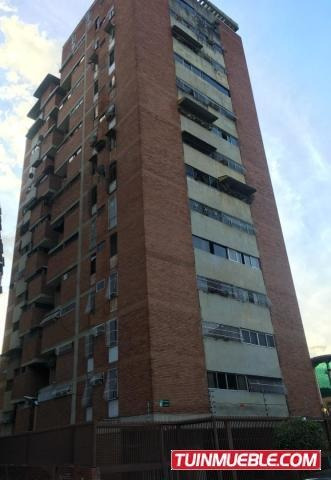 Apartamento Venta Colinas De Bello Monte Mls #19-10184
