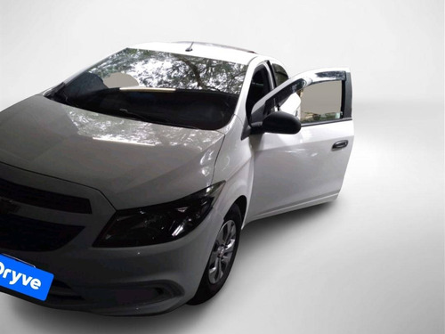 Imagem 1 de 8 de  Chevrolet Onix Joy 1.0 8v Flex