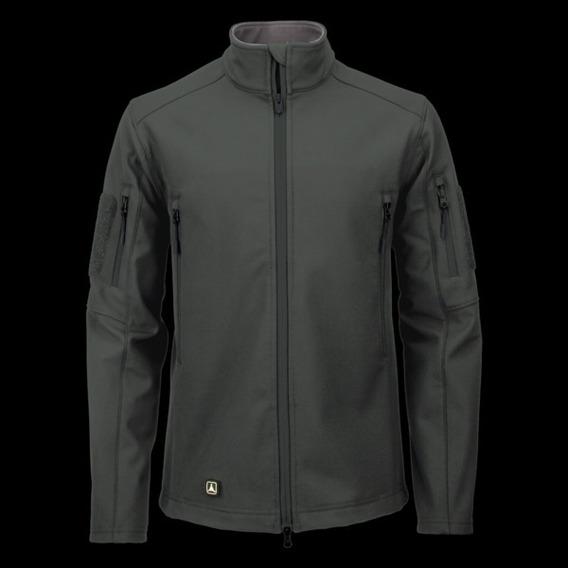 Chamarra Triple Aught Design Tad Stealth Jacket Xxxl