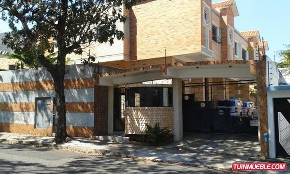 Consolitex Vende Carabobo Parral Bella Quinta Q1070