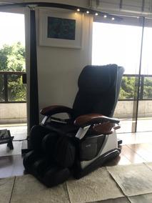 Poltrona De Massagem Plenitude