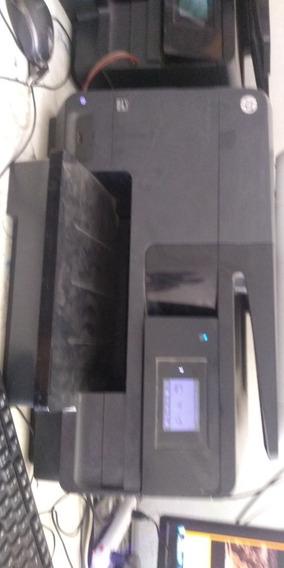 Impressora Hp 8610 Nova