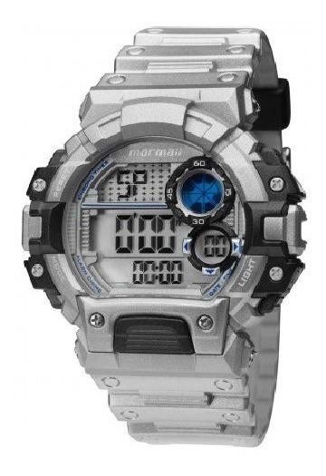 Relógio Mormaii Masculino Acqua Pro Mo13613/8c