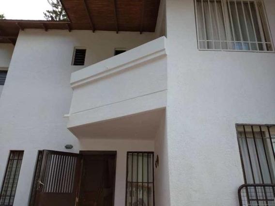 Casas En Venta Mls #20-17174
