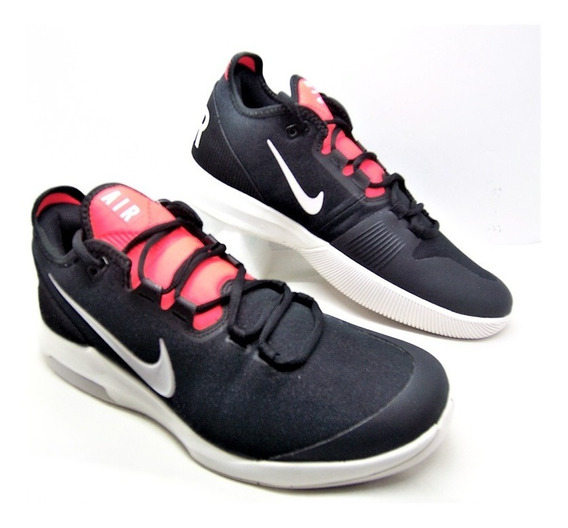 Zapatillas Nike Court Air Max Wildcar Tenis Oferta