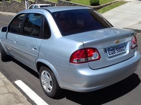 Chevrolet Corsa Sedan Classic Ls Inteiraço