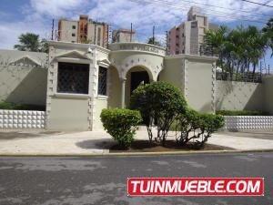 Casa Alquiler Mls #19-7554. Sumy Hernandez 04141657555