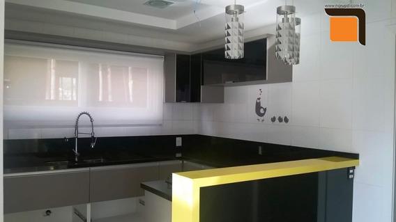 Casa Com 4 Dormitórios À Venda, 330 M² - Alphaville - Gravataí/rs - Ca0814