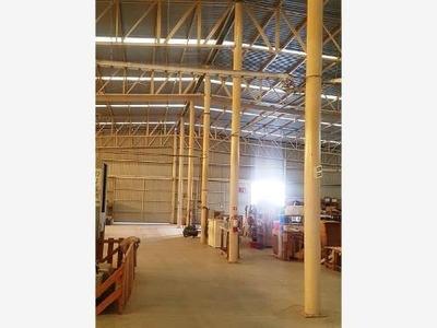 Nave En Renta En Cd Industrial, Torreón