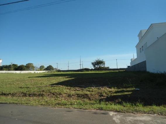 Terreno Em Condomínio Parque Ytu Xapada, Itu/sp De 0m² À Venda Por R$ 250.000,00 - Te230873