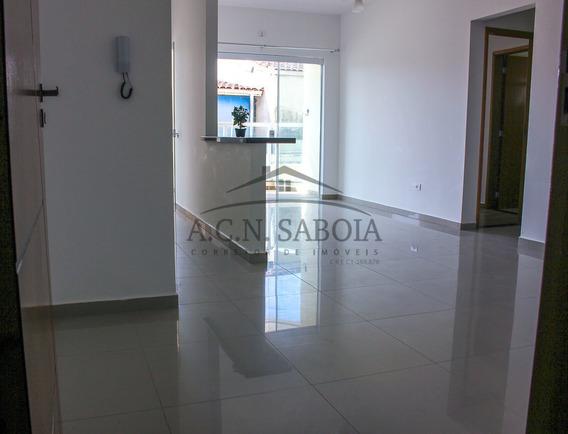Apartamento - Ap00242 - 33402268