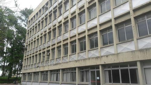 Imagem 1 de 25 de Prédio Para Aluguel, 40 Vagas, Alvarenga - São Bernardo Do Campo/sp - 71104