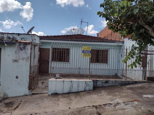 Casa Em Jardim Celeste, Mairiporã/sp De 180m² 3 Quartos À Venda Por R$ 430.000,00 - Ca990161