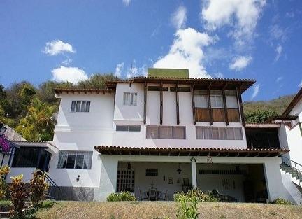 Casa En Venta Prados Del Este Ab4 Mls19-16565