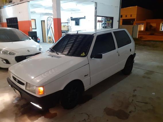 Fiat Uno 1.3 S Mpi 2001