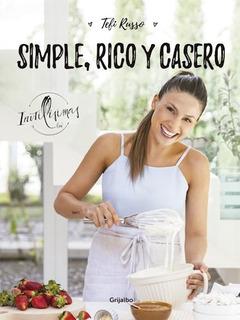 Simple Rico Y Casero (coleccion Obras Diversas) - Russo Tef
