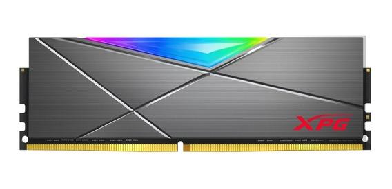 Memoria RAM 8GB 1x8GB Adata AX4U300038G16A-ST50