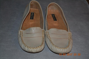 4192ecdc8f Sapato Docksides Sebago Melhor Marca - Sapatos no Mercado Livre Brasil