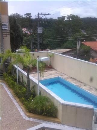 Imagem 1 de 15 de Venda Residential / Condo Tremembé São Paulo - 1959