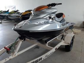Rxp 255 2008