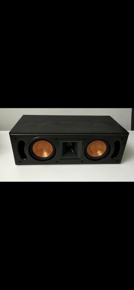 Klipsch Central Rc-42 Ii