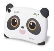 Tablet Ghia Kids Panda 7 Pulgadas/quad Core/1gb/8gb/2cam/wif
