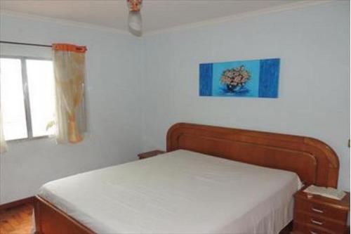 Imagem 1 de 5 de Casa Para Venda Por R$430.000,00 Com 2 Dormitórios, 1 Sala E 1 Banheiro - Vila Nova York, São Paulo / Sp - Bdi1702